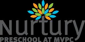 The Nurtury Preschool